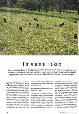 Krähenjagdseminar mit Tipps zu den Krähenlockern der Lockschmiede, CMS Calls, Weisskirchen, Raubzeug Jagdlocker etc..
