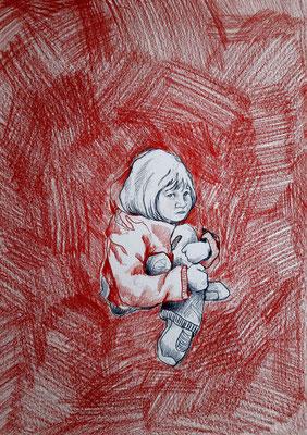09012018 Childhood