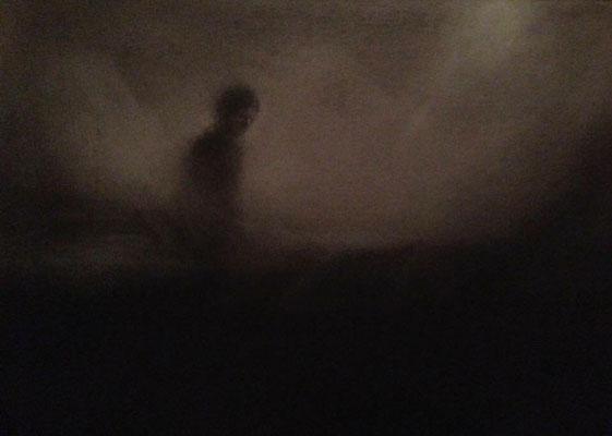 Nocturne 2
