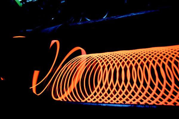 Copyright: voestalpine AG, Quelle: voestalpine.com