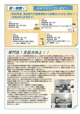 2021年新春号(1月) p2