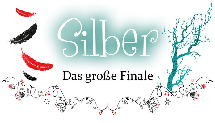Silber Fan Event