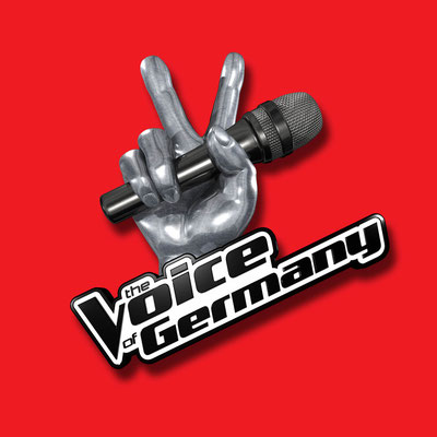 Carsting von The Voice 2013