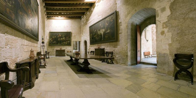 Im Palau de Palma