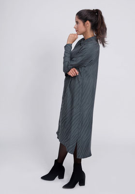 Quelle:  LOVJOI Organic Clothing GmbH