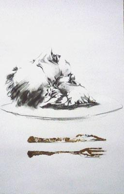 L'appétit du siècle 1