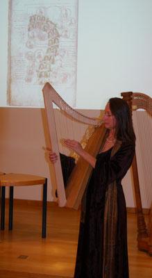Sabine Wehrle