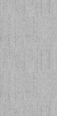 e013122-00-b-concrete-sw