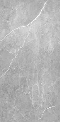 e020012-02-aragon-silver