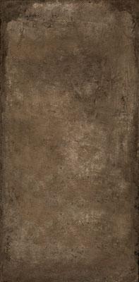 e017075-00-b-hartford-rust