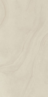 e017035-07-b-bourgogne-hellbeige