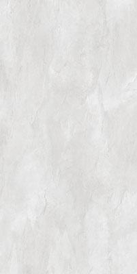 e016079-01-b-deep-ivory-1