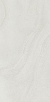 e017035-03-b-bourgogne-white