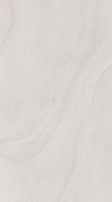 e017035-03-bourgogne-white