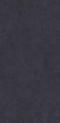 e012020-00-pizarro-anthracite