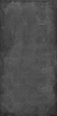 e016033-01-b-villar-grigio-scuro-1