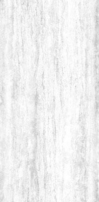 e017088-06-b-travertino-white-sw