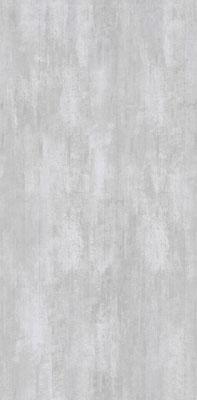 e014140-00-b-beton-soft