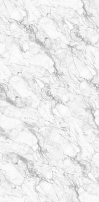 e020055-d-white-marble