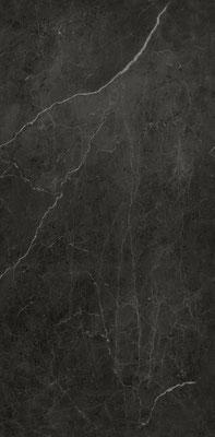 e020012-00-aragon-black