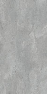 e016077-01-b-deep-grey-1