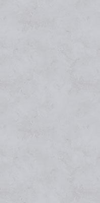 e015134-10-b-calcera-beton