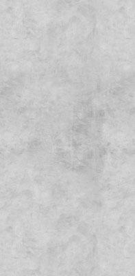 e015012-00-b-zement-wand-sw