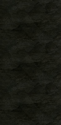 e013078-02-greystoke-schwarz