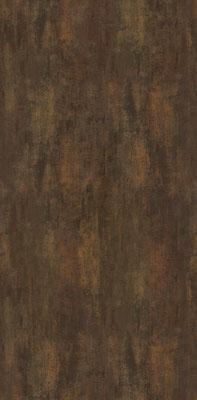 e012025-01-b-oxidian-metall-rust