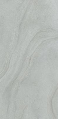 e017035-02-b-bourgogne-grey
