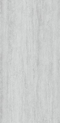 e017088-02-b-travertino-grey