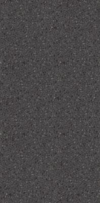 e019001-02-b-terrazzo-grigio-scuro