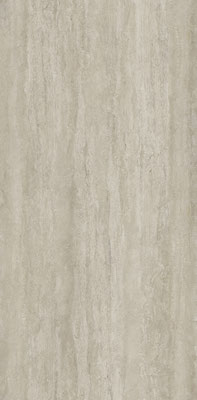 e017088-01-b-travertino-taupe