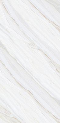 e020008-00-natural-marble-fine