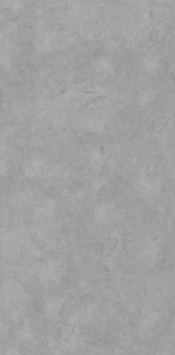 e014105-03-metalic-concrete-ii