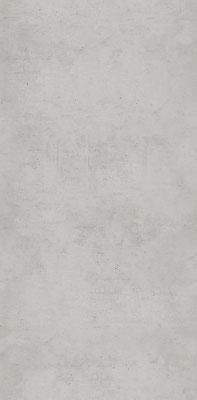 e015139-00-beton-cloudy
