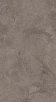 e017006-01-claire-brown
