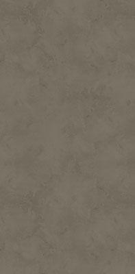 e015134-09-calcera-capuccino