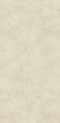 e015134-08-b-calcera-creme