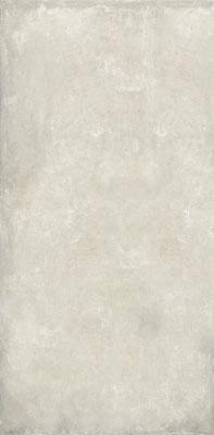 e016032-01-b-villar-beige-1