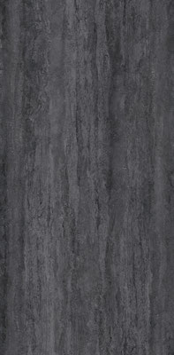 e017088-05-b-travertino-dark-grey
