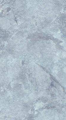 e017005-01-claire-grey