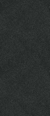 e013061-01-american-granite-black