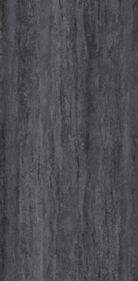 e017088-05-b-travertino-dark-grey