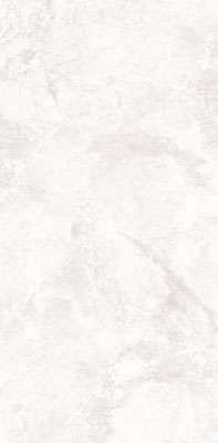 e017007-01-b-claire-white