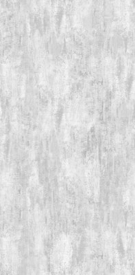 e012025-06-oxidian-metal-light-grey