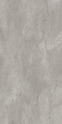 e016078-01-b-deep-greyge-1