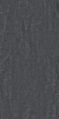 e015135-04-metallo-plombo