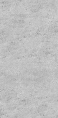 e012017-01-stein-grau-hell-neutral