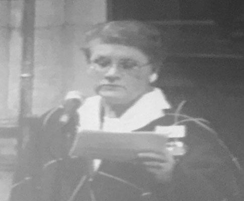 et Mme Françoise Lévêque.